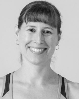 Christine Hanlan