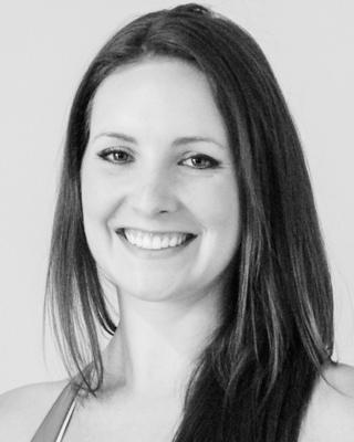 Jess Milne