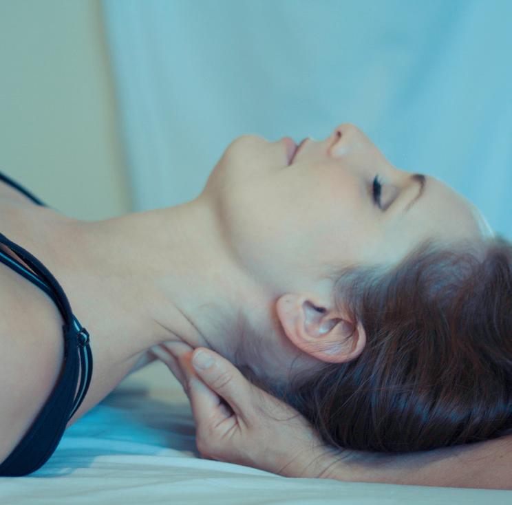 Melissa-Massage2