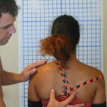 Posture_Assessment-1-square